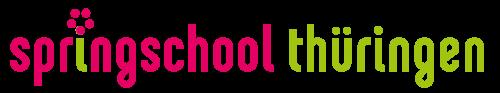 Springschool Thüringen