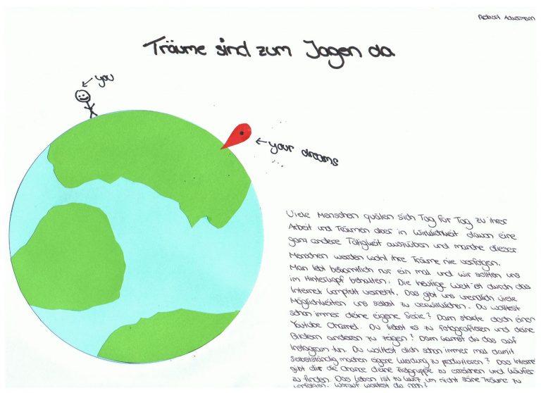 Bild (8)
